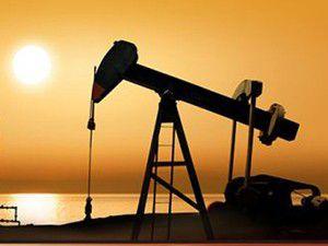 Petrol yok denilen o kuyular tek tek açıalcak!