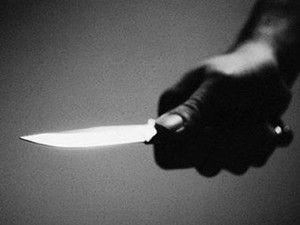 Başkanın bıçaklanması davasında 2 sanığa beraat
