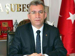 Anadolunun ekonomiye katkısı devam edecek