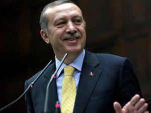 Erdoğan o vekilleri bakan yapacak