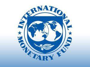 IMF hükümetin politikalarından memnun
