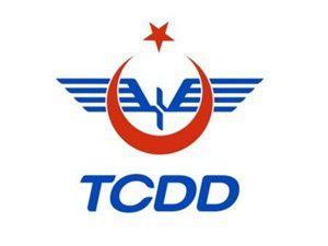 Bir özelleştirme de TCDDye