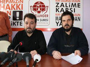 STK ların katsayı kararına tepkisi sürüyor