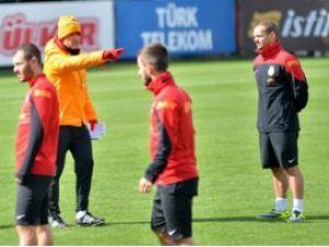 """""""Gerçek Sneijderi benimle göreceksiniz"""""""