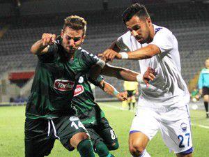 Torku Konyasporun 11i belli oldu