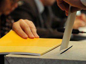 Sahte seçmen alarmı hükümeti harekete geçirdi