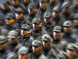 Askerliğin kısalması bayrama yetişecek mi?