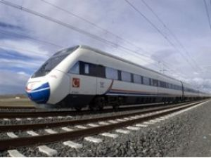 YHT bayram tatilinde 150 bin yolcu taşıyacak