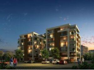 Anadolunun ilk tasarım oteli Konyada açılıyor