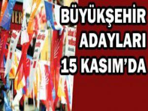 Son Söz Erdoğanın