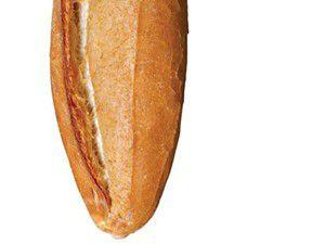 """""""Ekmek israfı duyarlılığı"""" ders kitaplarına giriyor"""