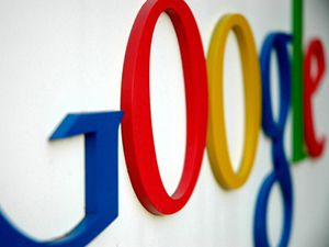 Doktora değil Googlea soruyoruz