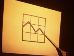 Ekonomik krizin illere etkisi