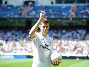 Bale en pahalı değilmiş