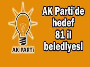 """""""Bunu sadece AK Parti hedefleyebilir"""""""