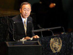 BMden duyulmamış sesleri duyun çağrısı