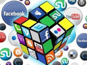 Sosyal medyadaki paylaşımlara dikkat
