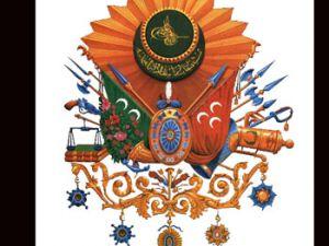 Balkanları Osmanlı nasıl yönetti?
