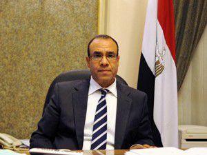Libyada kaçırılan Mısırlı kamyon şoförleri serbest
