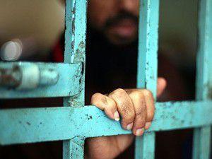 Mısırda 5 liderin tutukluluk süresi uzatıldı
