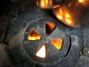 Konyada karbonmonoksit zehirlenmesi: 1 ölü