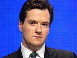 İngiliz bakanın kardeşi Müslüman oldu