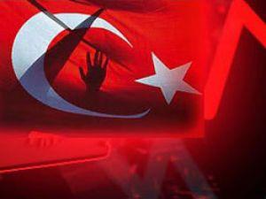Türkiye en hızlı büyüyen 8. ülke oldu