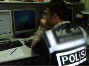 Polisin görev alanı daraltılıyor
