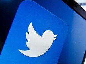 Bakanların gerçek Twitter hesapları yayınlandı
