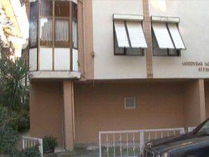 Evde yalnız bırakılan 2 aylık bebek öldü