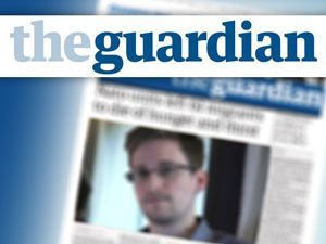İzleme skandalında yeni belgeler yolda