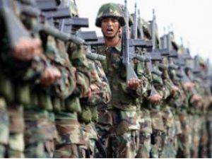 Asker adayları tecil bozdurdu