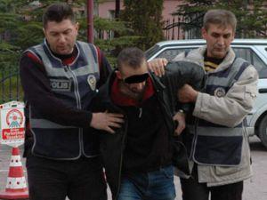 Konya Polisin dikkati hırsızlara göz açtırmıyor
