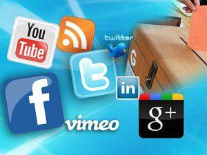Sosyal medya seçimlerde belirleyici olacak