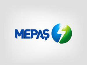 1 Kasımda elektriğiniz kesilebilir!