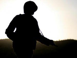 Tokatta çatışma: 7 asker şehit