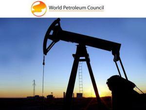 2017 Dünya Petrol Kongresi İstanbulda yapılacak