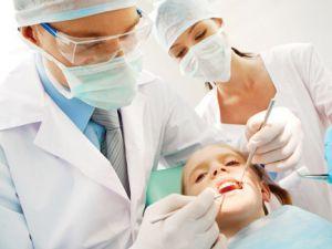 Konyada Diş Hastanesi ihalesi 14 Kasımda yapılacak