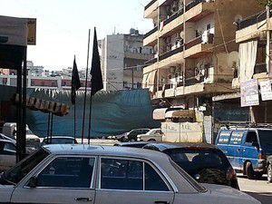 Trablusta çatışma: 1 ölü 3 yaralı