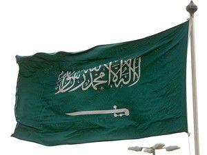 Suudi Arabistanı rahatsız eden yakınlaşma
