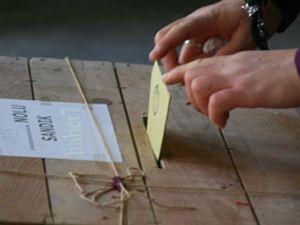 AK Parti Selçuklu seçim çalışmalarında başladı