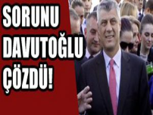 Sırbistan kızdı, Türkiye düzeltti