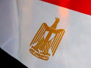 Mısır yeni yardım paketleri arayışında