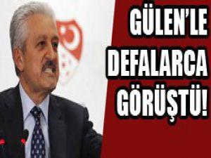 Fenerbahçede sular durulmuyor!