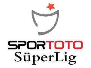 Spor Toto Süper Ligde 9.hafta görünümü