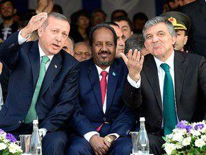 İstanbulun değil İnsanlığın projesi!