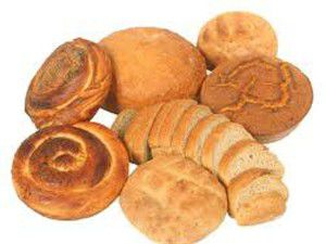 Hastalıkların yüzde 40ı ekmekten!