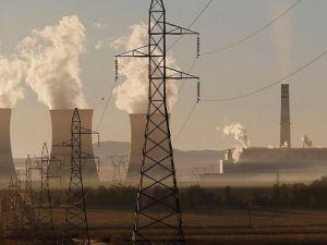 Dünya nükleerden vazgeçmiyor