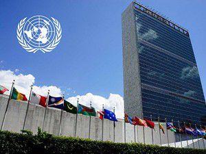 İsrail işgali uluslararası hukuka hakaret
