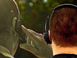 ABDde dinleme programlarına yeni kısıtlamalar